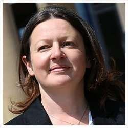 Collette Price